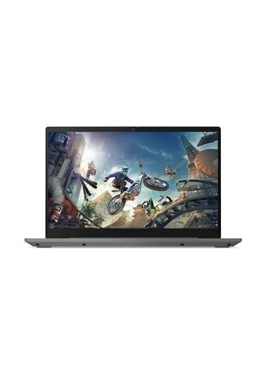 "Lenovo Lenovo ThinkBook 14 20VD00D6TX i5-1135G7 8GB 256SSD 14"" FullHD FreeDOS Taşınabilir Bilgisayar Renkli"